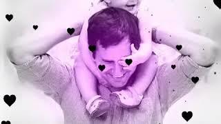 Deivangal ellam...bgm...love u appa😍