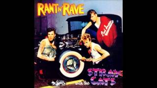 Watch Stray Cats Rebels Rule video