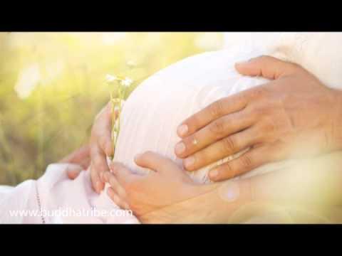 Musica para Bebes en el Vientre: Regalos para Bebes Recien Nacidos
