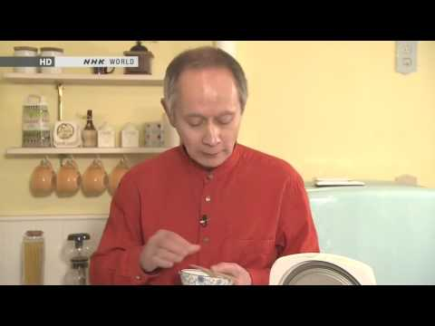 BEGIN Japanology Rice Cookers
