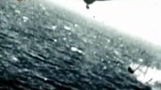 Ад в Тихом океане 06 серия из 10 События приобретают новой оборот 2008