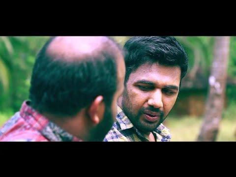 Saleem kodathur super hit 2016_2017 the real friendship song സ്നേഹിതനേ പിരിയാതെ നീ കൂടെ