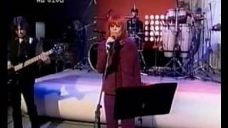 Rita Lee - Pra você eu digo sim