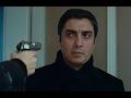 زينب تعلم بان مراد علمدار هو والد ابنها يوسف علمدار مشهد رائع من وادي الذئاب الجزء 10 الحلقة 46+47
