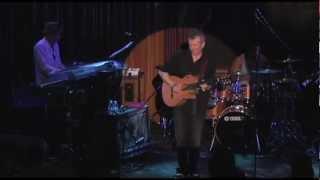 """""""Midnight in Manhattan"""" - Peter White Live - Tokyo 2012"""