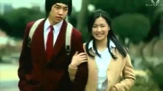 WAPWON.COM_kabi_to_pas_mere_aao_official_song_2012_New_Song (1).mp4