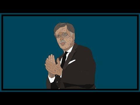 Who Is Stan Kroenke? | Meet The Billionaires
