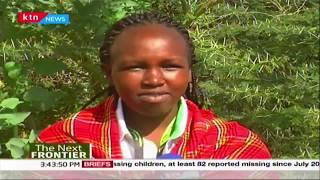 Pastoralists Livelihood | The Next Frontier