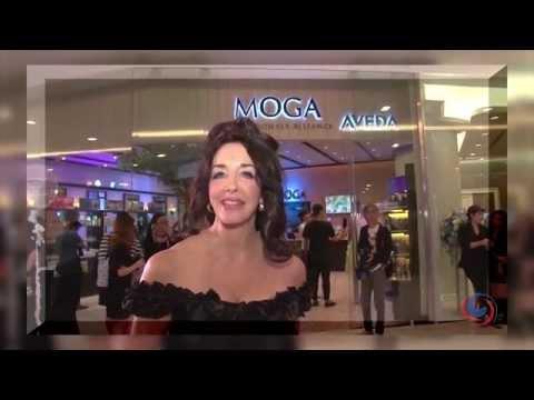 The latest Moga Hair Salon opens @ Emquartier
