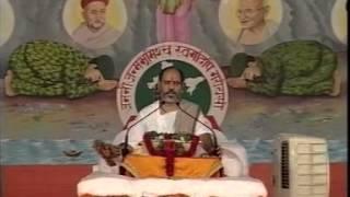 KOI PIYO RE PYALA RAM RAS KA Ramesh Bhai Ojha Bhajan