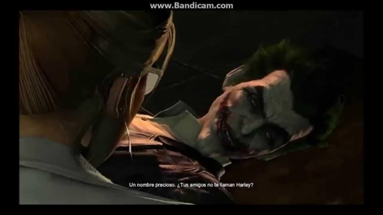 Imagenes De Harley Quinn Y Joker Con Frases De Amor