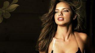 dave-james---beautiful-body-ft-adriana-lima