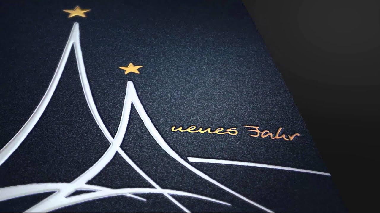 Card Verlag Weihnachtskarten.Card Verlag Weihnachtskarten Italiaansinschoonhoven