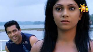 Api Tharam Song - Mahesh Vithana