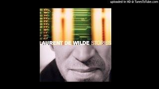 Laurent De Wilde - Moanin' (Bonus Track)