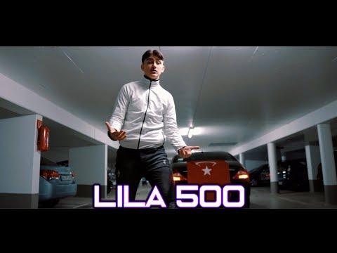Abdul – Lila 500 mp3 letöltés
