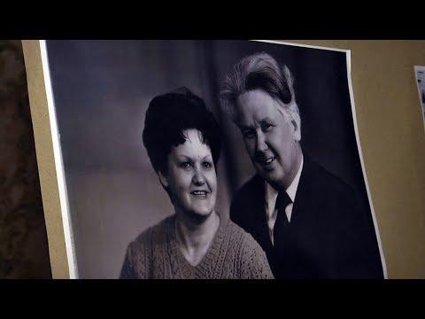 27.10.2017 У Коломиї відбувся вечір пам'яті Сергія Козлова
