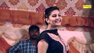 Badli Badli Lage ¦ Sapna Choudhary 2019 ¦ Sapna Chaudhary Video Song I tashan harynvi