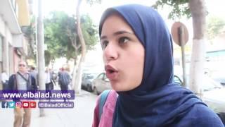مواطنون عن قانون الحضانة: 'الأم اتظلمت لو مفيش تراضي مع طليقها.. والأهم اختيار الطفل'..فيديو
