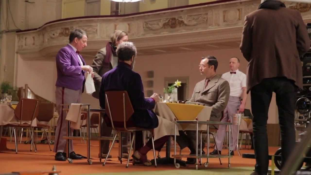 cinematography in grand budapest hotel time in pixels