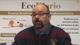 Ruiz Zafón: