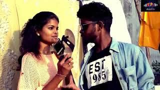 Chennai Gana guna new song