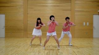 Watch Perfume Polyrhythm extra Short Edit video