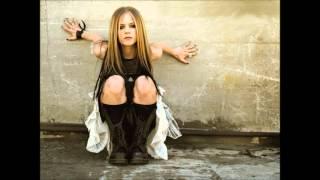 Avril Lavigne - 17   Tradução