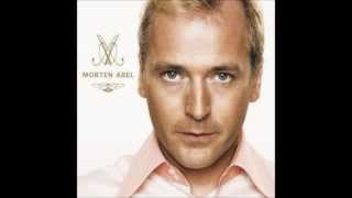 Morten Abel - Be My Lover
