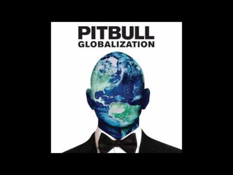Pitbull   Fun Official Audio ft  Chris Brown