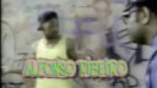 fresh prince of bel air intro remixed