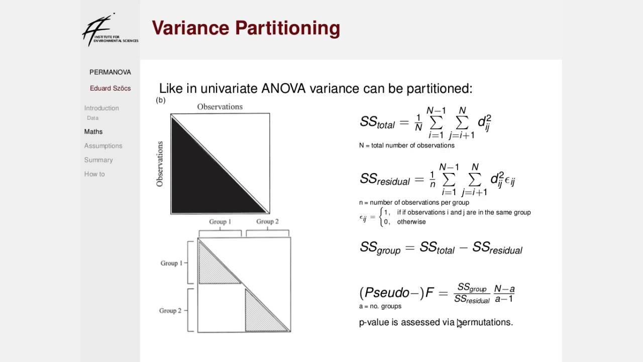 an introduction to applied multivariate analysis with r use r