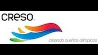 CRESO Apoya atletas dominicanos a Juegos Panamericanos Toronto 2015