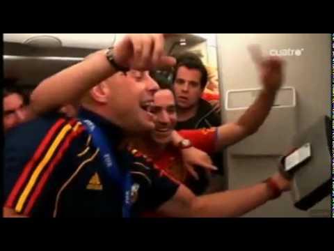 World Cup  Pepe Reina