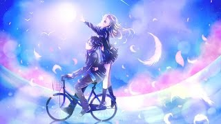 Nightcore - If it was you 「 Japanese Music 」