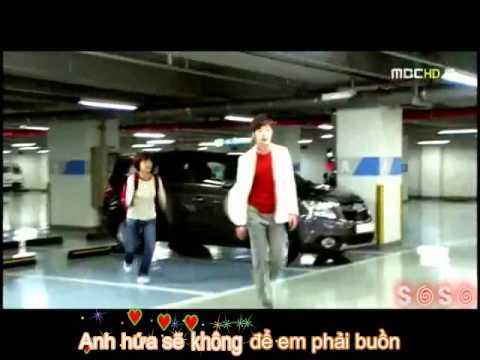 [MV-Kara] Ngày Ấy Sẽ Đến - Hồ Quang Hiếu
