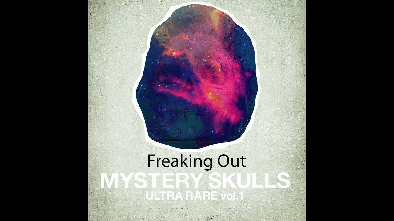 freaking-out-mystery-skulls-lyrics-yvonne-gonzalez