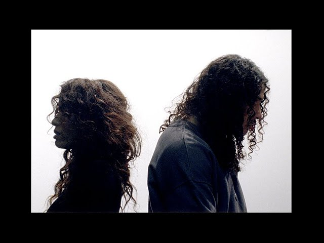 Amel Bent x Hatik - 1,2,3 (Clip officiel)