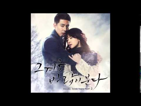 Ost That Winter The Wind Blows , Winter Love ( Female Version )