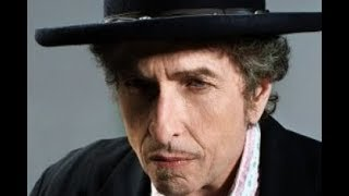 Why Bob Dylan will be murdered for rigged Super Bowl 52 +Denny Green & Prince reminders