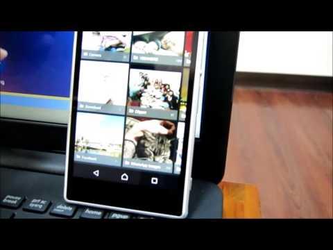 EZCast pro split screen【MHL + HDMI Mirror2TV Miracast/ Airplay/DLNA 】