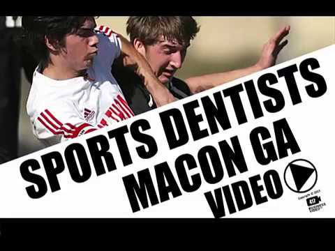 family-sports-dentists-–-macon-ga-–-get-help-now