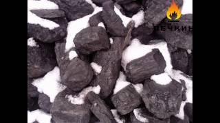 купить уголь в киеве(, 2015-06-18T13:37:53.000Z)