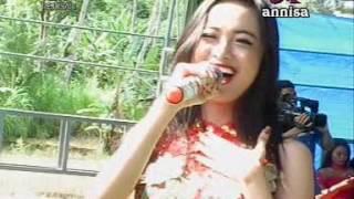 PESTA PANEN - ICHSAN MUSIC - NISA DA3