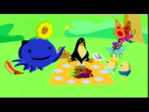OSWALD CARTOON FULL EPISODE IN HINDI IN HD  : A Nice quiet picnic & Sticky Situation 2 IN 1 EPISODE