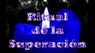 Ritual de la Superación