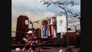 Yakko For Aquarius - My Hood is.. album.