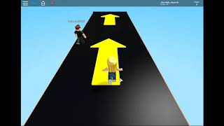 roblox-Mds acho que acabou né?-Escape Toy Story 4!