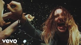 While She Sleeps - Hurricane (Official Video) thumbnail