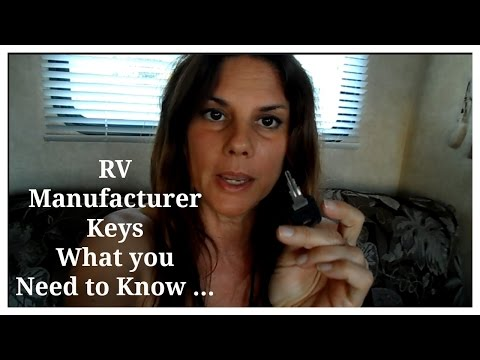 what-you-really-need-to-know-about-rv-manufacturer-keys